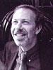 Prof. Peter Reiss